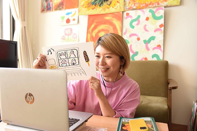zukouのコピー.jpg